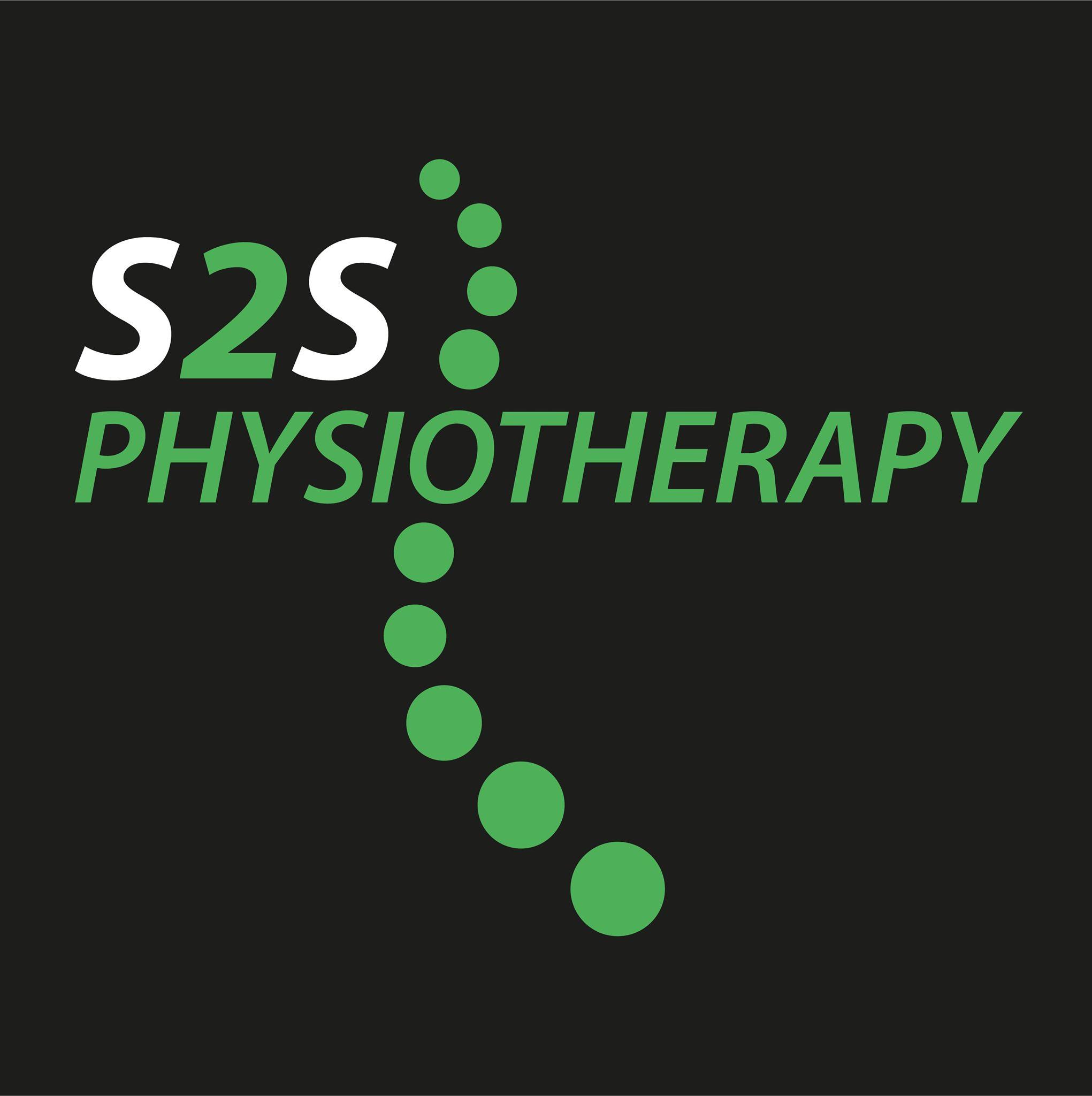 S2S Pyshiotherapy